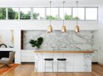 Ergonomic-Kitchen-Arent-Pyke-Design-Julia-Fairley