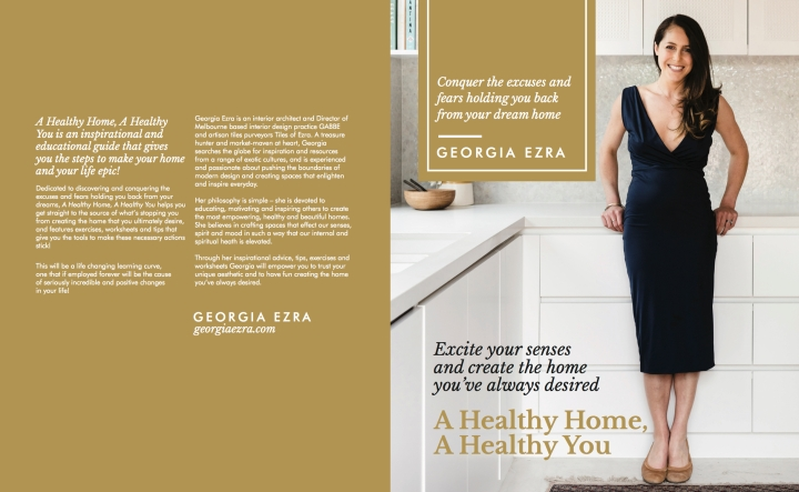 Georgia-Ezra-book-healthy-home-healthy-you