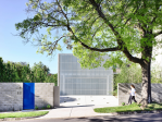 Houzz-Architects-EAT-Moving-House-Melbourne