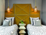 Houzz-could-you-and-your-partner-sleep-separately