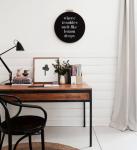 Houzz-Ergonomic-Home-Office-article