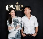Houzz-Evie-Group-designer-interview