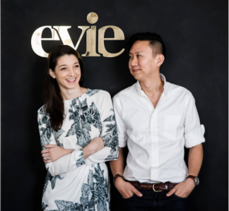 Houzz-Evie-Group-designer-interview