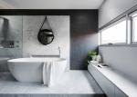 Houzz-Minosa-Ergonomic-Bathroom-Design