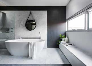 Houzz-Minosa-Ergonomic-Bathroom-Design