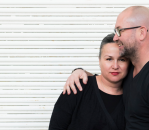 Simona-Castagna-Darren-Genner-Minosa-designers