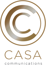 Casa Communications